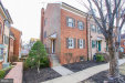 Photo of 1141 Taylor STREET, Unit 1141, Arlington, VA 22201 (MLS # 1005466621)