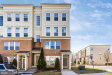 Photo of 1797 A Wheyfield DRIVE, Unit 16-A, Frederick, MD 21701 (MLS # 1005466829)