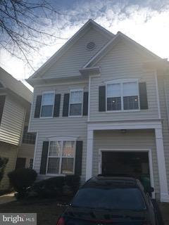 Photo of 217 Painted Post LANE, Gaithersburg, MD 20878 (MLS # 1005467697)