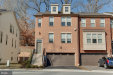 Photo of 112 Merrimack WAY, Arnold, MD 21012 (MLS # 1005468111)