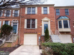 Photo of 5543 April Journey N, Columbia, MD 21044 (MLS # 1005559455)