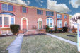 Photo of 842 Albion PLACE, Bel Air, MD 21014 (MLS # 1005559541)