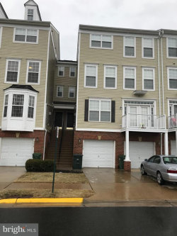Photo of 2454 Curie COURT, Unit 24, Herndon, VA 20171 (MLS # 1005559767)