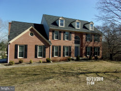 Photo of 18703 Middletown ROAD, Parkton, MD 21120 (MLS # 1005559819)