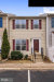 Photo of 363 Snyder LANE, Culpeper, VA 22701 (MLS # 1005560295)