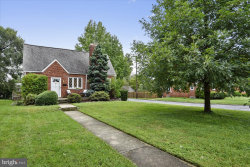 Photo of 600 Lee PLACE, Frederick, MD 21702 (MLS # 1005610530)