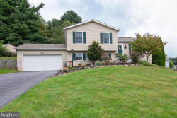 Photo of 185 Marion ROAD, Westminster, MD 21157 (MLS # 1005615148)