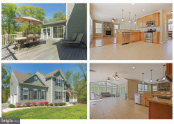 Photo of 2124 Olympia LANE, Prince Frederick, MD 20678 (MLS # 1005622436)