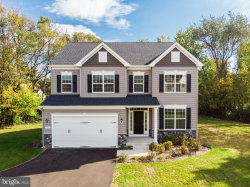Photo of 1030 Storrington DRIVE, Frederick, MD 21702 (MLS # 1005622496)