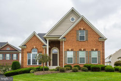 Photo of 8628 Waterside COURT, Laurel, MD 20723 (MLS # 1005632172)