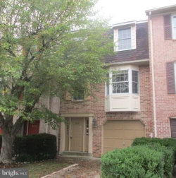 Photo of 8010 Hollow Reed COURT, Frederick, MD 21701 (MLS # 1005634662)