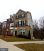 Photo of 23025 Sweetspire DRIVE, Clarksburg, MD 20871 (MLS # 1005646405)