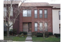 Photo of 5689 Phelps Luck DRIVE, Columbia, MD 21045 (MLS # 1005646531)