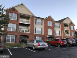 Photo of 2100 Yates DRIVE, Unit 6 3B, Frederick, MD 21702 (MLS # 1005669062)