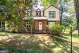 Photo of 7340 Fleetwood COURT, Warrenton, VA 20187 (MLS # 1005707212)