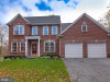 Photo of 11009 Gray Marsh PLACE, Ijamsville, MD 21754 (MLS # 1005729025)