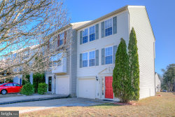 Photo of 4540 Papillion COURT, Fredericksburg, VA 22408 (MLS # 1005729043)