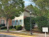 Photo of 1276 Vintage PLACE, Reston, VA 20194 (MLS # 1005799385)