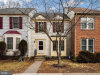 Photo of 13633 Cedar Creek LANE, Silver Spring, MD 20904 (MLS # 1005813607)