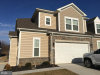 Photo of 20118 Oneals PLACE, Hagerstown, MD 21742 (MLS # 1005813733)