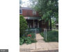 Photo of 2731 Uhler AVENUE, Baltimore, MD 21215 (MLS # 1005814307)