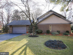 Photo of 2 Bethany COURT, Montgomery Village, MD 20886 (MLS # 1005815261)