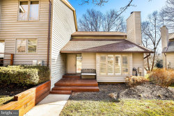 Photo of 5607 Suffield COURT, Columbia, MD 21044 (MLS # 1005824265)