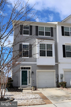 Photo of 12954 Yellow Jacket ROAD, Hagerstown, MD 21740 (MLS # 1005825671)
