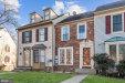 Photo of 8919 Rosewood WAY, Jessup, MD 20794 (MLS # 1005844029)