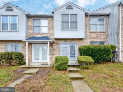 Photo of 3202 Westdale COURT, Waldorf, MD 20601 (MLS # 1005844751)