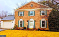Photo of 9308 Elger Mill ROAD, Montgomery Village, MD 20886 (MLS # 1005844803)