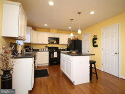 Photo of 120 James STREET E, Winchester, VA 22601 (MLS # 1005854217)