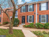 Photo of 2546 Walter Reed DRIVE, Unit 3, Arlington, VA 22206 (MLS # 1005882649)