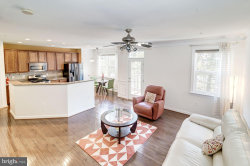 Photo of 13699 Venturi LANE, Unit 245, Herndon, VA 20171 (MLS # 1005883747)