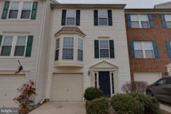 Photo of 12198 Drum Salute PLACE, Bristow, VA 20136 (MLS # 1005889307)