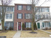 Photo of 203 Heritage COURT, Walkersville, MD 21793 (MLS # 1005889323)