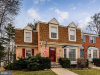 Photo of 1214 Brunswick COURT, Arnold, MD 21012 (MLS # 1005889343)