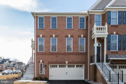 Photo of 1330 Grand Canopy DRIVE, Severn, MD 21144 (MLS # 1005893865)