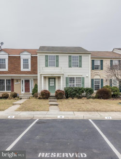 Photo of 17747 Chipping COURT, Olney, MD 20832 (MLS # 1005895399)