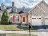 Photo of 136 Teapot COURT, Reisterstown, MD 21136 (MLS # 1005896543)