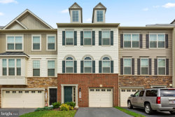Photo of 6520 Newton DRIVE, Frederick, MD 21703 (MLS # 1005898604)