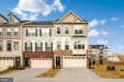 Photo of 4734 Cambria ROAD, Frederick, MD 21703 (MLS # 1005898677)