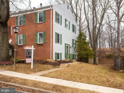 Photo of 5322 Danbury Forest DRIVE, Springfield, VA 22151 (MLS # 1005902303)