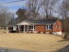 Photo of 592 Apple Valley ROAD, Winchester, VA 22602 (MLS # 1005906077)