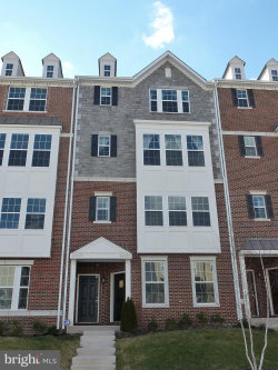 Photo of 44033 Etna TERRACE, Chantilly, VA 20152 (MLS # 1005906127)