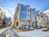 Photo of 6702 Eames WAY, Unit CALVIN, Bethesda, MD 20817 (MLS # 1005910449)