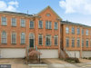 Photo of 8031 Kidwell Hill COURT, Vienna, VA 22182 (MLS # 1005911361)