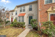 Photo of 14321 Long Channel DRIVE, Germantown, MD 20874 (MLS # 1005912425)
