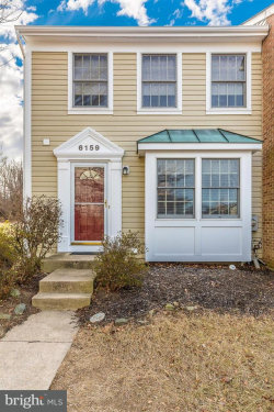 Photo of 6159 Steamboat WAY, New Market, MD 21774 (MLS # 1005913075)