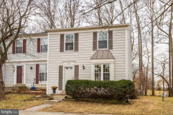 Photo of 2610 Tabiona CIRCLE, Silver Spring, MD 20906 (MLS # 1005913237)